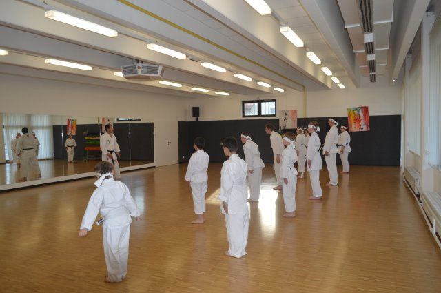 fudokan_karate_at_22042015_0000