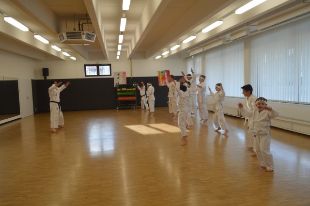 fudokan_karate_at_22042015_0001