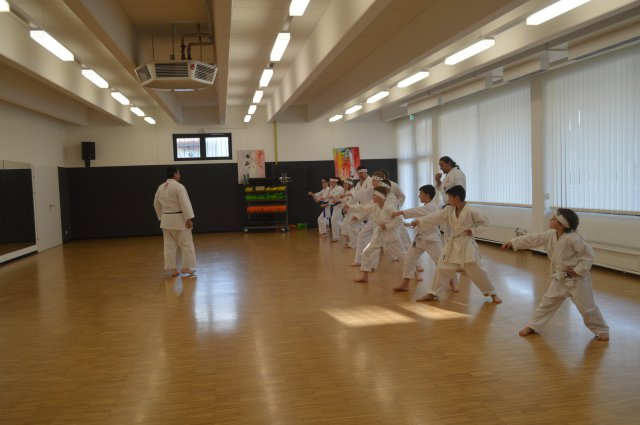 fudokan_karate_at_22042015_0004