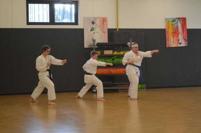 fudokan_karate_at_22042015_0018