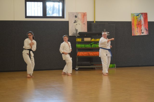 fudokan_karate_at_22042015_0019