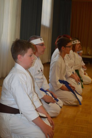 fudokan_karate_at_23042015_0003