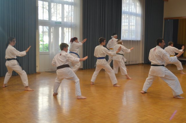 fudokan_karate_at_23042015_0006