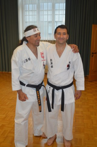 fudokan_karate_at_23042015_0007