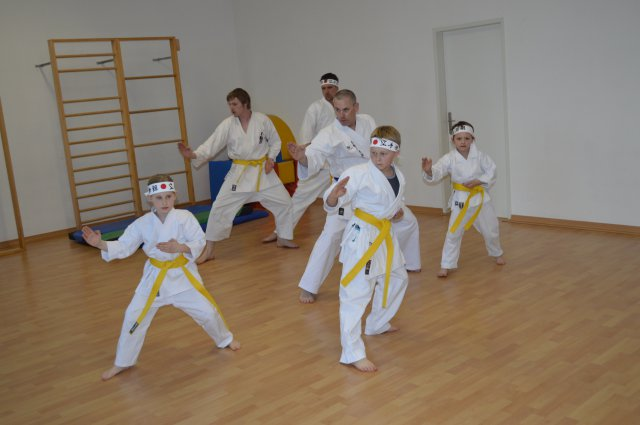 fudokan_karate_at_23042015_0019